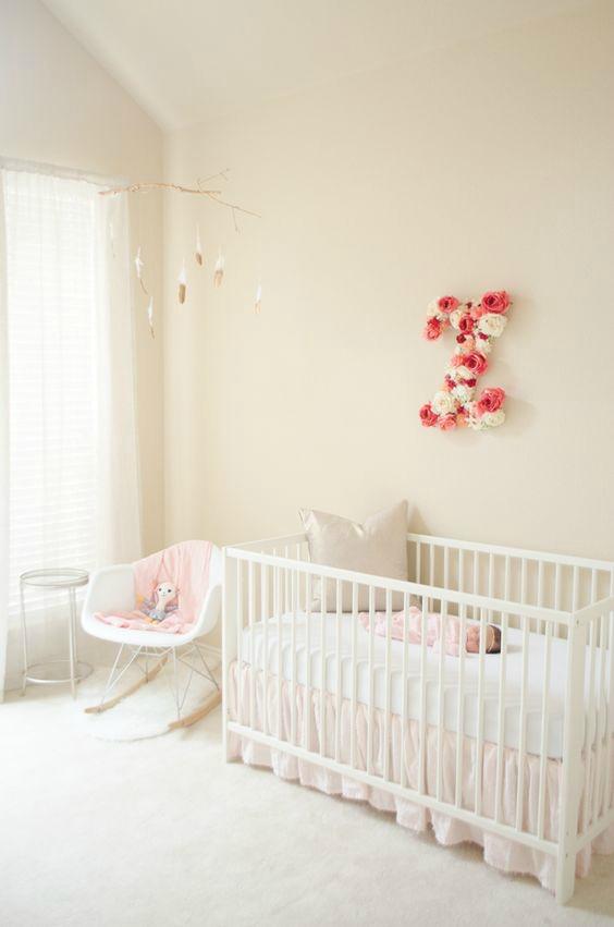 letras-flores-bebes-3