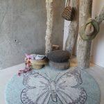 Lorena Canals nuevos diseños