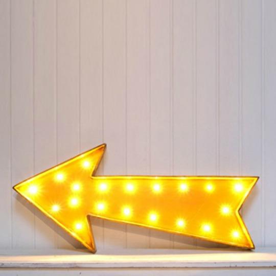 luminoso-flecha