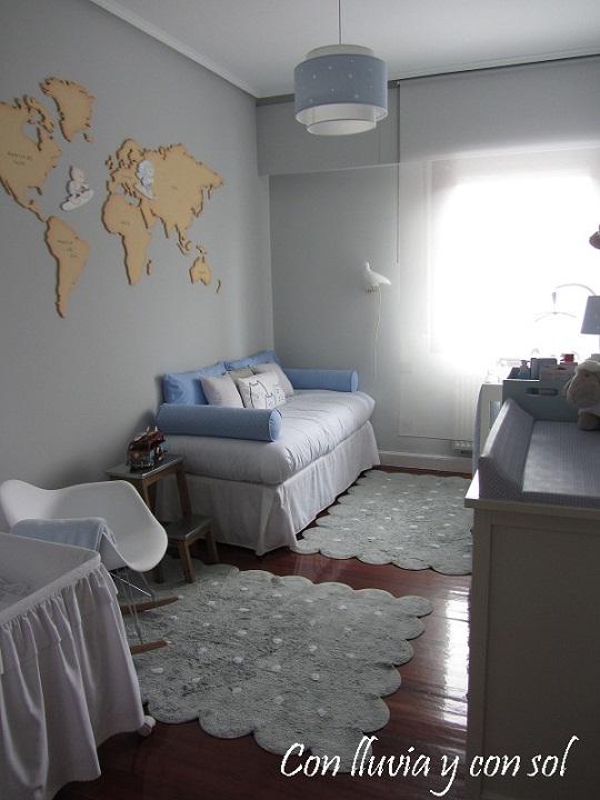 mapamundi-bebe