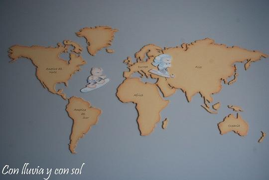 mapamundi-silueta