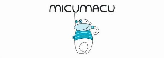 micumacu-1