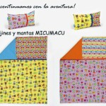 Micumacu, el encanto de las cosas hechas a mano