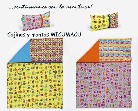 micumacu-2