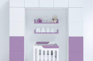 mobiliario-bebe-oferta-1