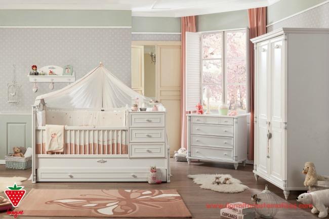 mobiliario-bebes-romantic-1
