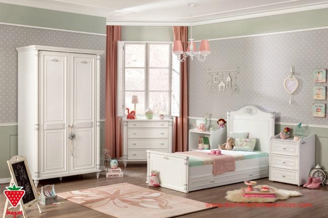 mobiliario-bebes-romantic-2