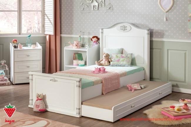 mobiliario-bebes-romantic-4