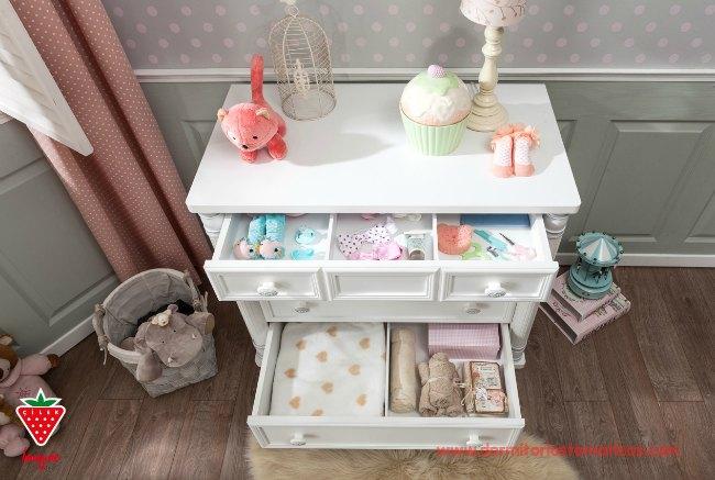 mobiliario-bebes-romantic-6