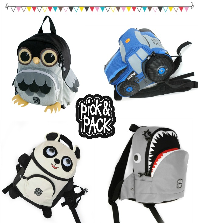 mochilas-pick-and-pack