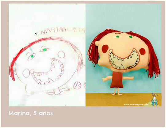 muñecos-1