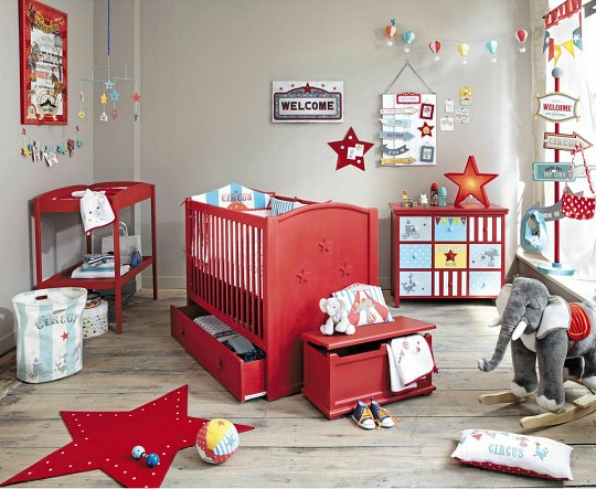 muebles-bebes-circus