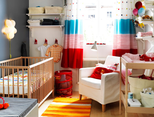 muebles-bebes-ikea-1