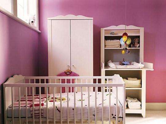 muebles-bebes-ikea-3