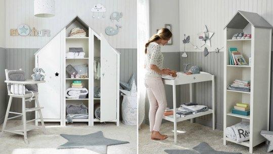 muebles-bebes-songe-2