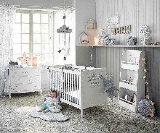 muebles-bebes-songe
