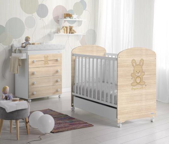 muebles-bebes
