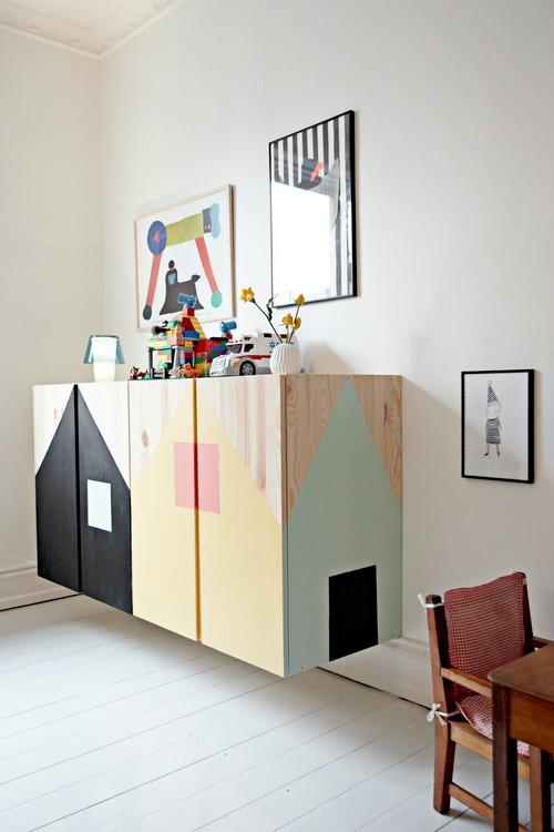 muebles-infantiles-ideas-1