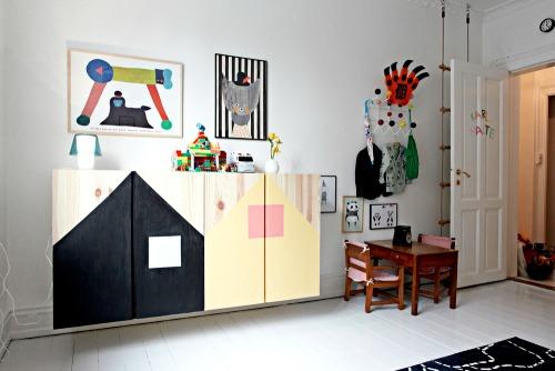 muebles-infantiles-ideas-2