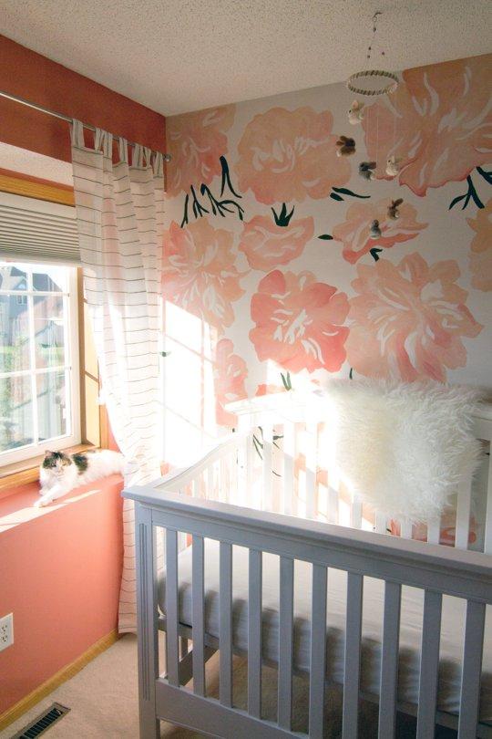 mural-bebe-1
