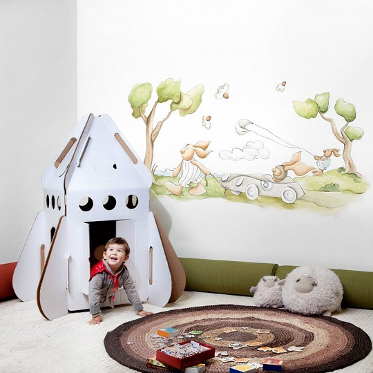 mural-bebe-2