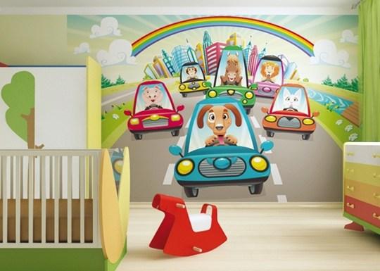 mural-bebes-1