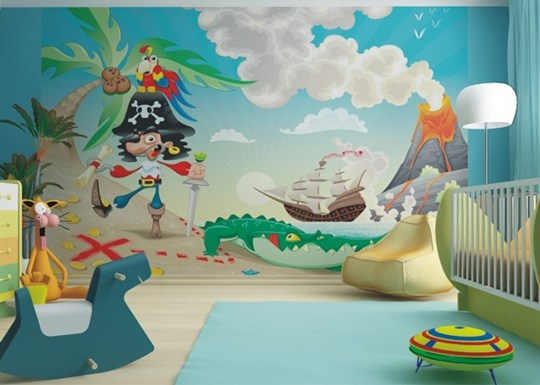mural-bebes-2