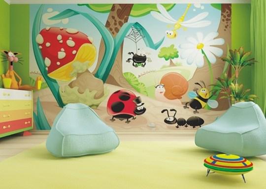 mural-bebes-3