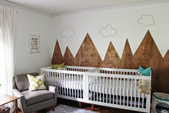 mural-montañas-diy-1