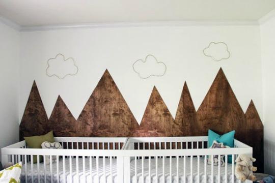 mural-montañas-diy-2