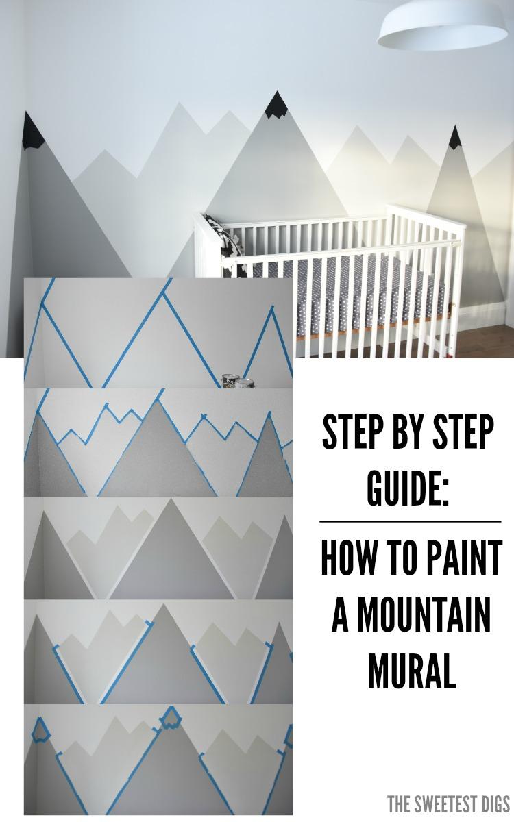 mural-montanas-paso-paso