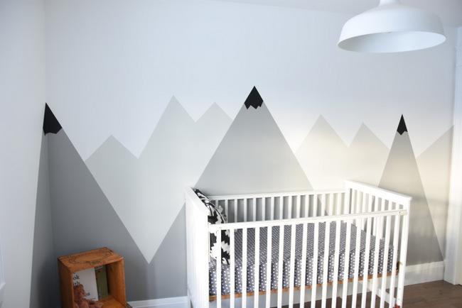 mural-montanas