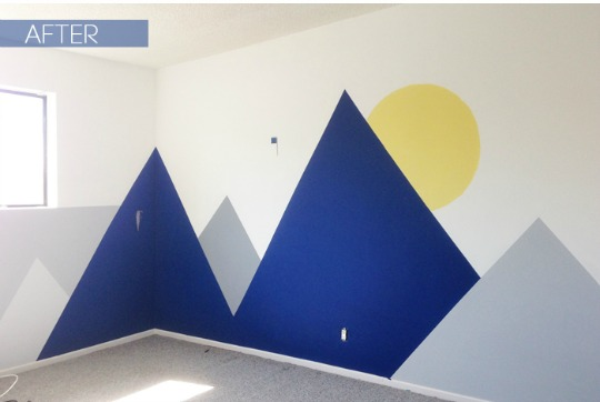 mural-montañas-diy