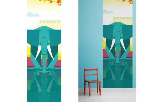 murales-bebes-3