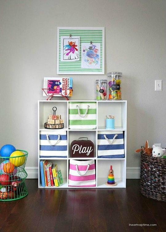 organizar-juguetes-3