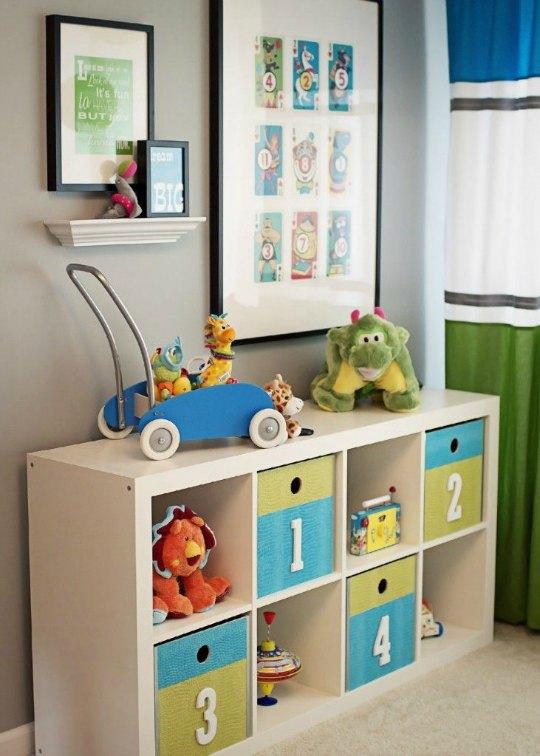 organizar-juguetes-7