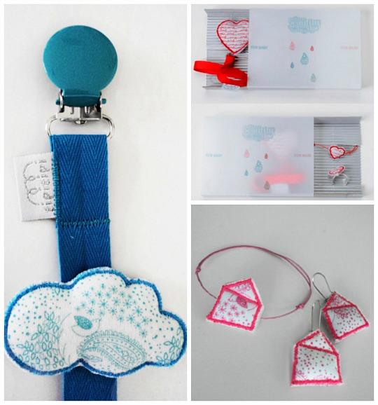 Pack Baby Mum regalo para bebés y mamás