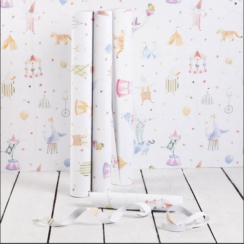 papel-pintado-bebes-2