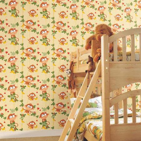 papel-pintado-bebes-3