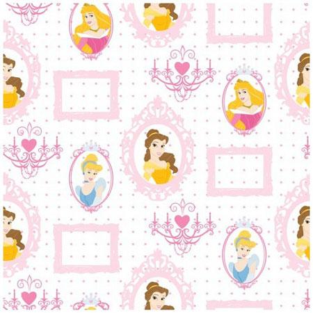 papel-pintado-princesas