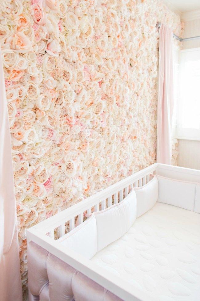 pared-flores-3