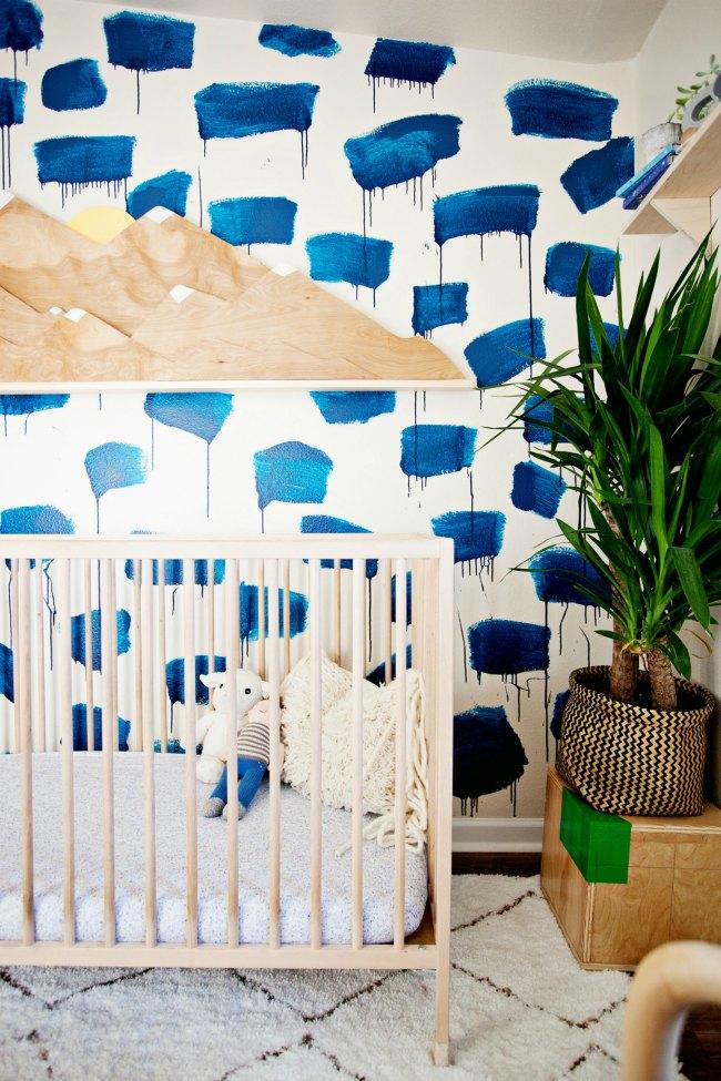 pared-pintura-bebe-1