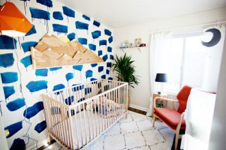 pared-pintura-bebe-2