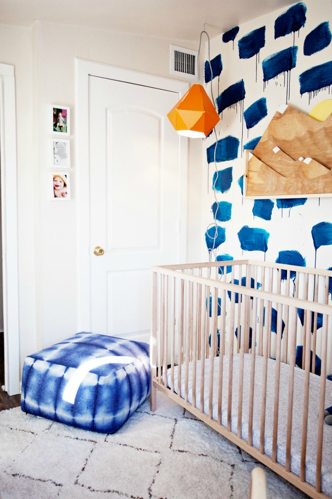 pared-pintura-bebe-3