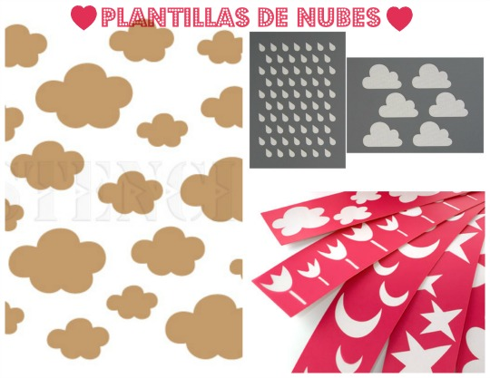 plantillas-nubes
