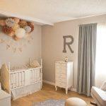 Pompones de papel para decoración infantil