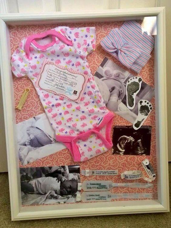 recuerdos-nacimiento-1