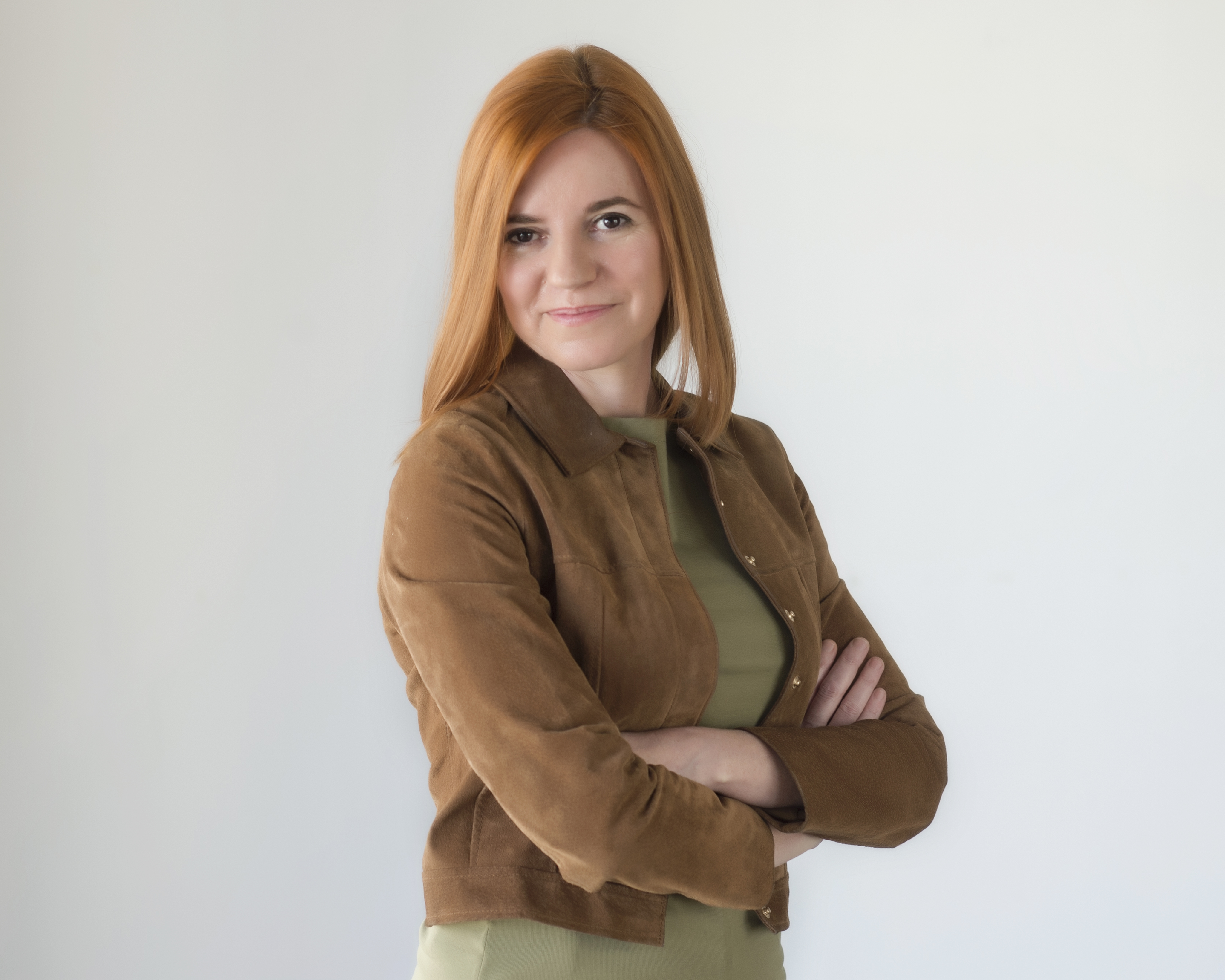 redactor de contenidos online