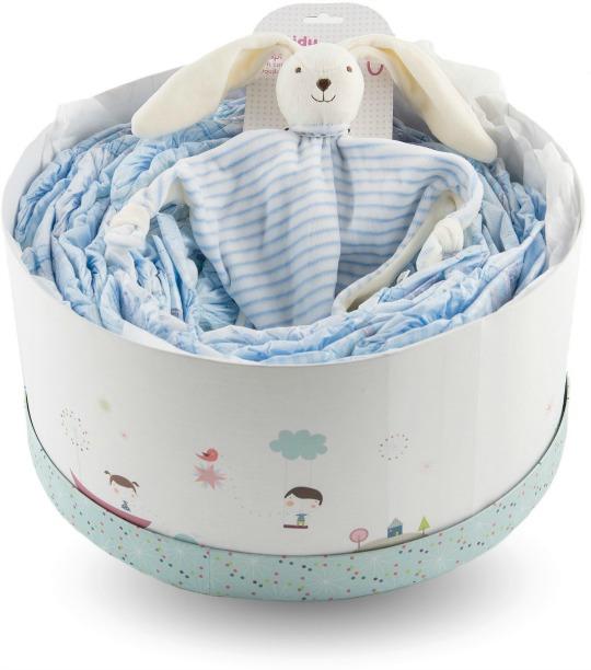 Petit Kado regalos para bebés y mamás