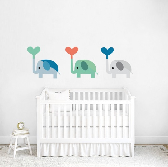 santoto-kids-elefantes